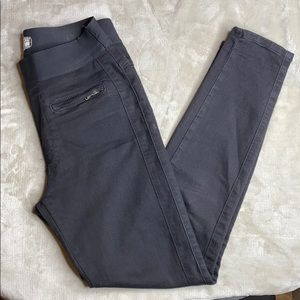 Free People Stretchy Jeggings